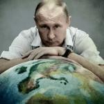 Вања Вученовић: Русија, нови лидер Новог светског поретка