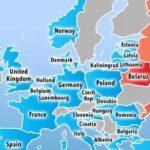 Србија после десет година јасно одговара НАТО-у: Не!