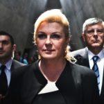 Вања Вученовић: Хрватска Oлуја западне геополитике